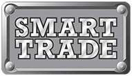 SmartTrade job management software
